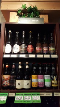 BainBridge-Liquor-Store-beer-selection_3_1
