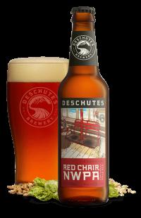 Deschutes-Red-Chair-NWP