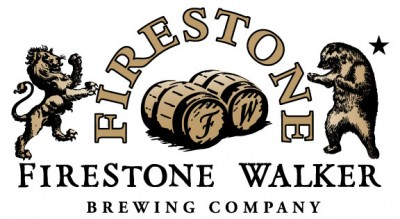 Firestone Walker Brewery Co