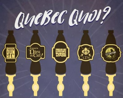 Quebec-Quoi-Tap-Takeover-at-Tangent-Cafe-2016