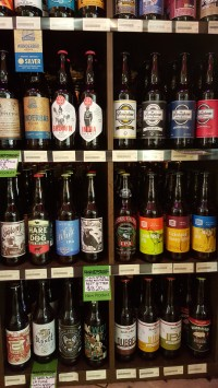 BainBridge-Liquor-Store-beer-selection_10