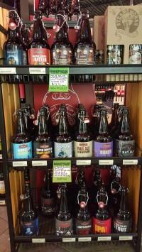 BainBridge-Liquor-Store-beer-selection_11