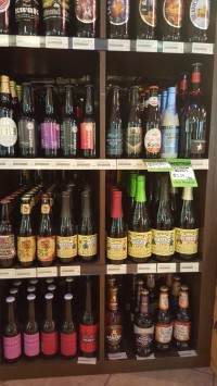 BainBridge-Liquor-Store-beer-selection_13