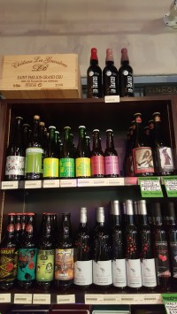 BainBridge-Liquor-Store-beer-selection_7