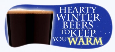Winter Ales