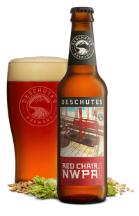 Deschutes-Red-Chair-NWP
