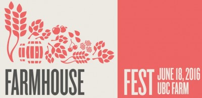 Farmhouse-Festival-Vancouver-2016