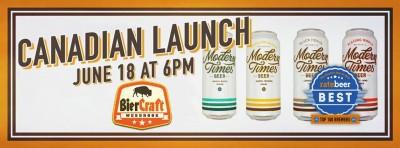 Modern-Times-Beer-Canada-Presentation-2016