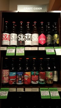 BainBridge-Liquor-Store-beer-selection_1