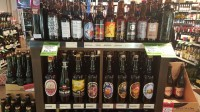 BainBridge-Liquor-Store-beer-selection_12