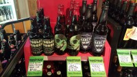 BainBridge-Liquor-Store-beer-selection_14