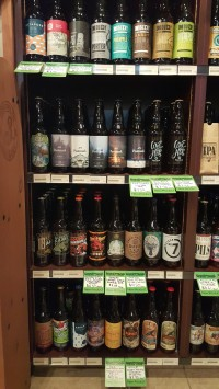 BainBridge-Liquor-Store-beer-selection_2