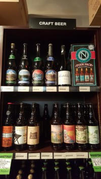 BainBridge-Liquor-Store-beer-selection_4
