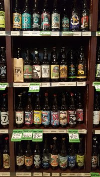 BainBridge-Liquor-Store-beer-selection_6