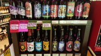 BainBridge-Liquor-Store-beer-selection_9