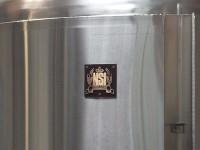 Main-Street-Brewing-Company-opening-15